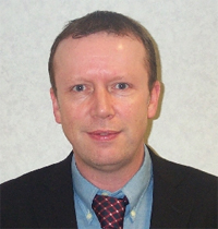 Jerome Freeman